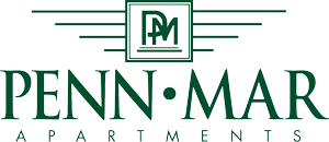 Penn Mar apartments logo